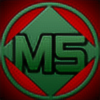 TheMega505's avatar