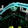 TheMegaDrawer's avatar