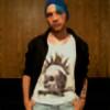 TheMegaGodz's avatar