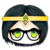 TheMegaMeowstic's avatar