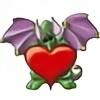 themeindzeye's avatar