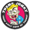 ThemeJunky's avatar