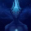 TheMela485's avatar