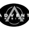 TheMeleeMan's avatar