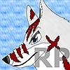 TheMeleeMaster's avatar