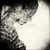 ThemeLibre's avatar