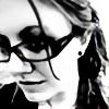 TheMello's avatar