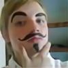 TheMellowCat's avatar
