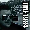 TheMellowFellow1984's avatar
