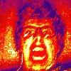 TheMelloyMan's avatar
