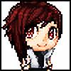 TheMellwis's avatar