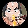 ThemeLoading's avatar