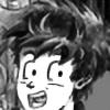 TheMelon93's avatar