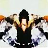 Themeloniousmelog's avatar