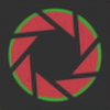 TheMelonLord1636's avatar