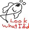 TheMelz's avatar
