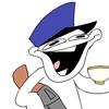 thememelord1111's avatar