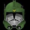 thememelord67's avatar