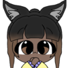 TheMemeyDj's avatar