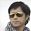 TheMemitim's avatar
