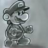 TheMemoirs's avatar