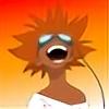 TheMemphisRains's avatar