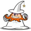 themenorth's avatar