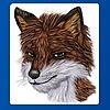 TheMercenary04's avatar