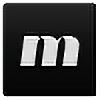 TheMerchant-DS's avatar