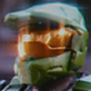 TheMercifulGuard's avatar