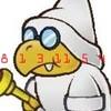 TheMergerMagikoopa's avatar
