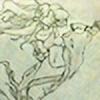 TheMermaidAriel's avatar