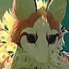 themerry1's avatar