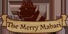TheMerryMabari