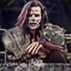 themesbullyhd's avatar