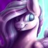 TheMessyFangirl's avatar
