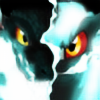 themeta2's avatar