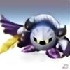 TheMetaKnight's avatar