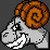 TheMetalGoat's avatar