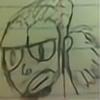TheMetalManiac's avatar