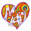 themetalmonkey's avatar