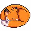 themetaphornextdoor's avatar