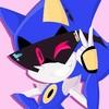 TheMetonicLover's avatar