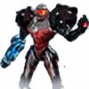 TheMetroidKing's avatar