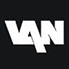 ThemeVan's avatar