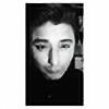 themexicain09's avatar