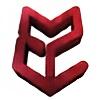 themexican19's avatar