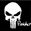 TheMexicanPunisher's avatar