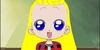 themgangfanclub's avatar