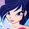 TheMgic1275's avatar